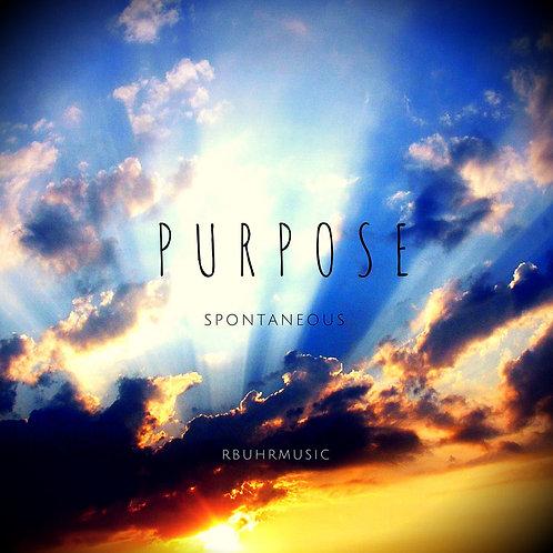 Purpose Digital (2017)