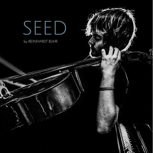 Seed Digital (2018)