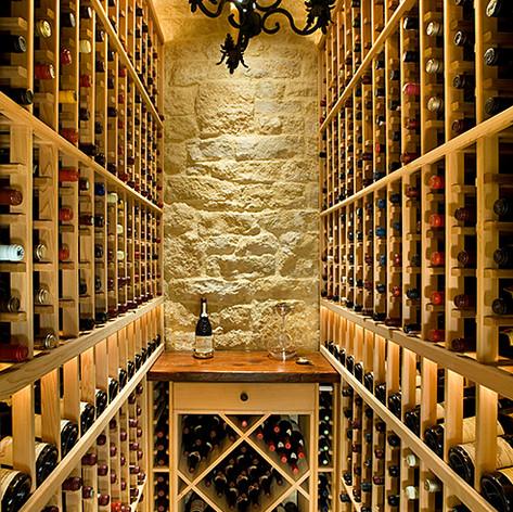 woodside-wine-cellar-01.jpg