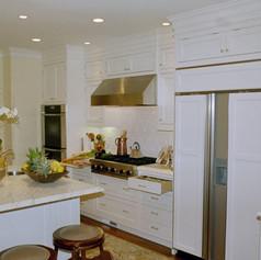 home-construction-Palo-Alto-11.jpg
