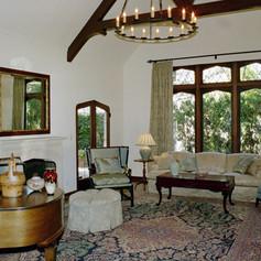 home-construction-Palo-Alto-09.jpg