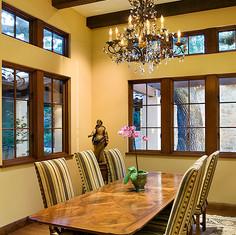 woodside-dining-room.jpg