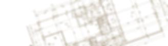 floorplan-on-white.png