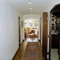 home-construction-Palo-Alto-20.jpg