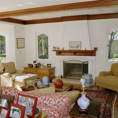 home-construction-Palo-Alto-21.jpg