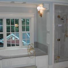 Atherton-custom-home-10.jpg