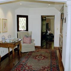 home-construction-Palo-Alto-24.jpg