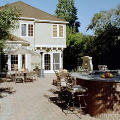 home-construction-Palo-Alto-02.jpg