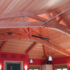 Portola-Valley-home-construction-05.jpg