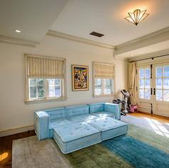 atherton-construction-bedroom.jpg