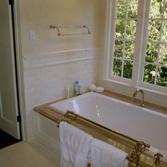 home-construction-Palo-Alto-27.jpg