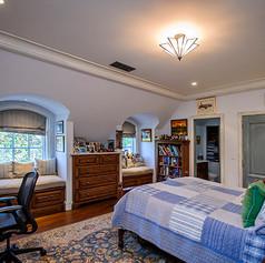 atherton-bedroom-construction-02.jpg