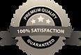 quality-guaranteed.png