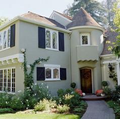 home-construction-Palo-Alto-01.jpg