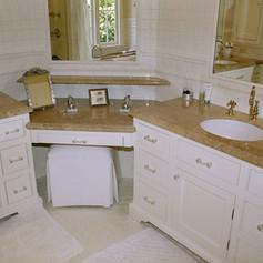 home-construction-Palo-Alto-26.jpg