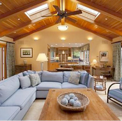 atherton-custom-built-home-03.png