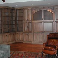 Atherton-custom-home-07.jpg