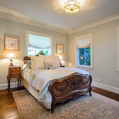 atherton-bedroom-construction-01.jpg