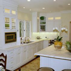 home-construction-Palo-Alto-16.jpg