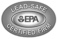 epa-lead-safe-BW-02.png