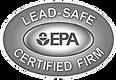 epa-lead-safe-BW-02.png