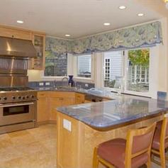atherton-custom-built-home-10.png