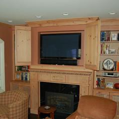 custom-home-Menlo-Park-06.jpg