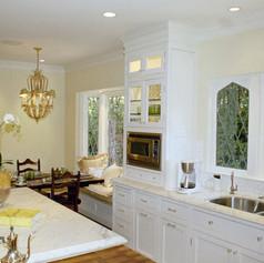 home-construction-Palo-Alto-13.jpg