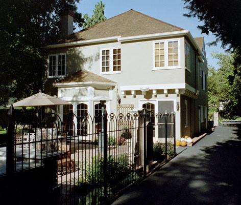 home-construction-Palo-Alto-07.jpg