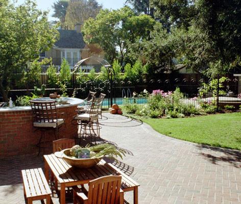 home-construction-Palo-Alto-05.jpg