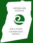 District Logo (Green Background).JPG