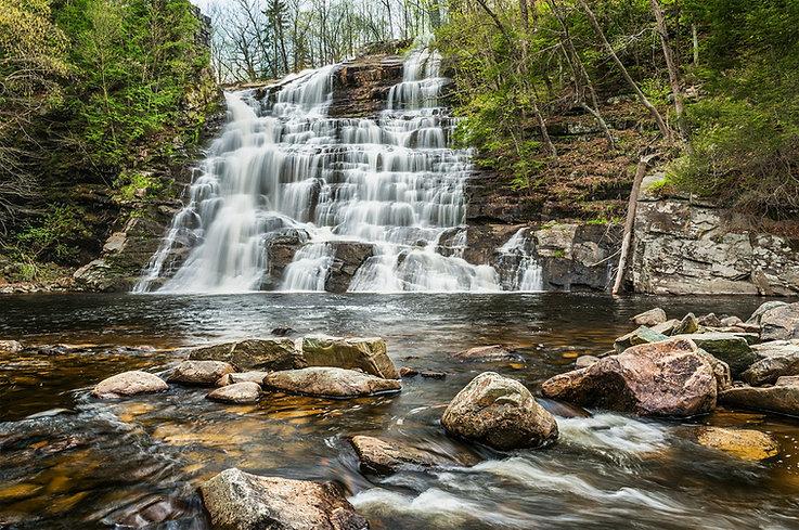 Barberville Falls.jpg