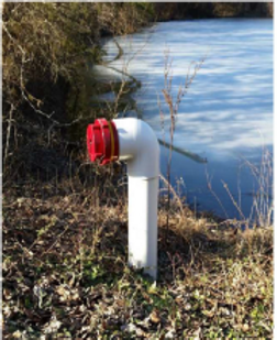 dry hydrant.png