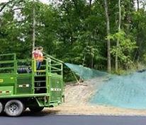 Hydro-Mulching Example.jpg
