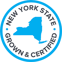 NYS Grown and Certified.png