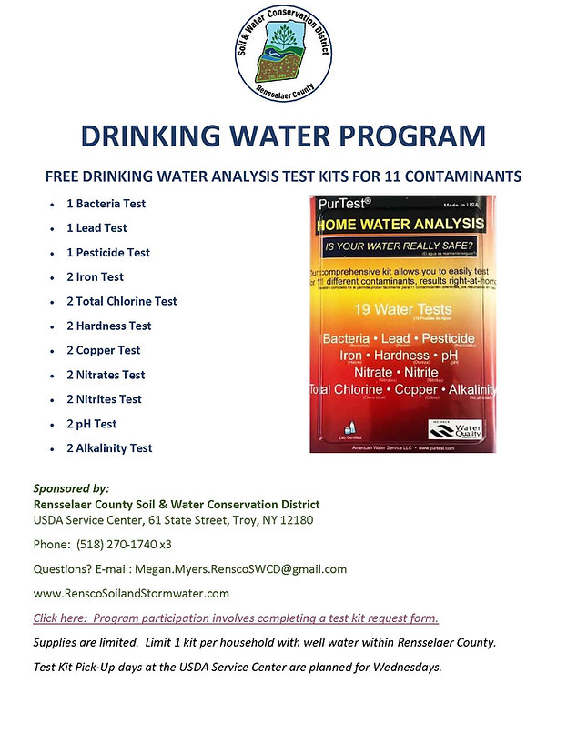 Water Test Kit Flyer.jpg