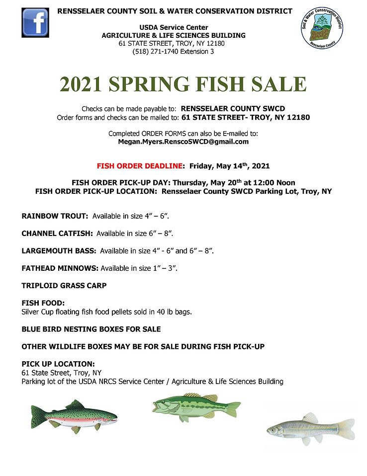 2021 Spring_fish_order_form final_Page_1