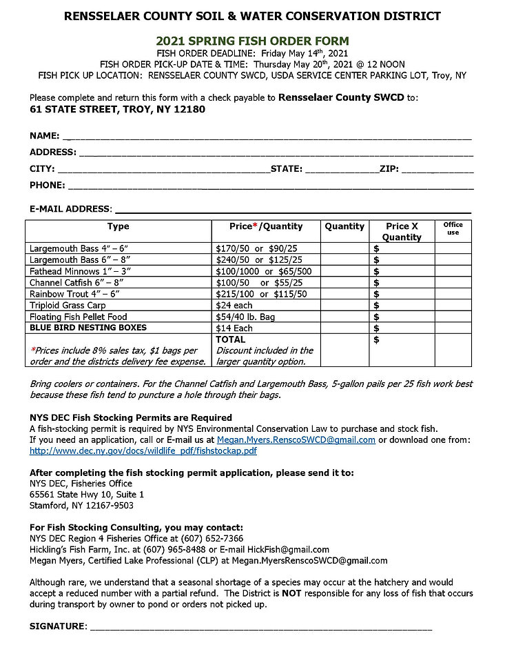 2021 Spring_fish_order_form final_Page_2