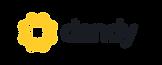 Dandy_Logo_MV_11.png
