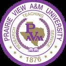 Prairie_View_A&M_University_seal.svg.png