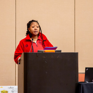 2019 Annual Conference Chiacgo 32.jpg