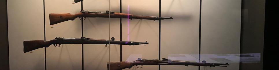 KC WWI Museum 9.jpg