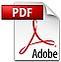 pdf2_png_3.png
