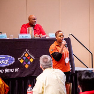 2019 Annual Conference Chiacgo 36.jpg
