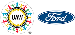 UAW-FORD.png