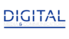 Transparent Digital Media Logo 1080p.png