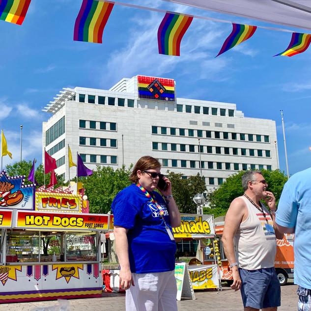Motor City Pride 6.jpeg