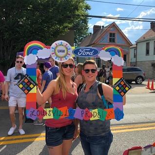 Louisville Pride 9.jpg