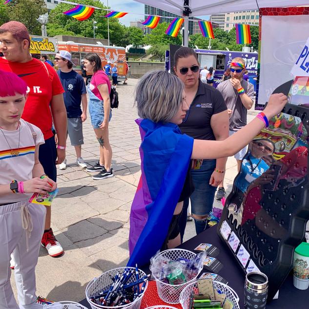 Motor City Pride 7.jpeg