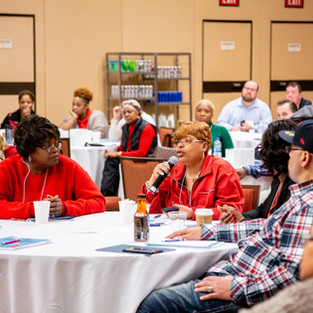 2019 Annual Conference Chiacgo 23.jpg